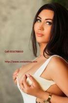 Soviamirza (SexoDubai.com)