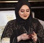 Alica beverly, Dubai
