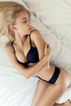 Slim Young Blonde Mari (SexoDubai.com)