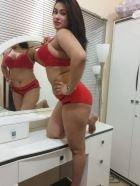 Anchal Big Busty Girl , adult photo