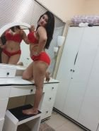 Anchal Big Busty Girl , phone. +971 56 315 1708