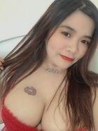 photo Yumi
