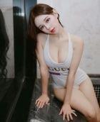 prostitute Sexy betty