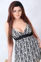 Hina Model, 21, Dubai,