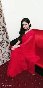 call girl Model Katrina (Dubai)