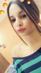 Indian Girl Hooriya — photos and reviews about the prostitute