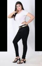 Dipika Escort Girl, age: 23 height: 166, weight: 54