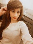 Model Kaif, 19 age