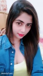 escort service Alia Bhatt