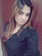 escort service Aqsa +971528383815