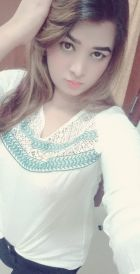 escort Aqsa +971528383815 — pictures and reviews