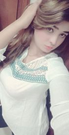 Aqsa +971528383815 — escorts ad and pictures