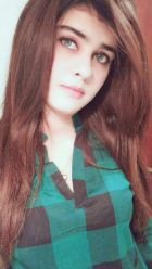 Juhi 0586755272 — escorts ad and pictures