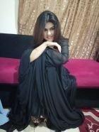 adult massage Juhi 0586755272 (Dubai)