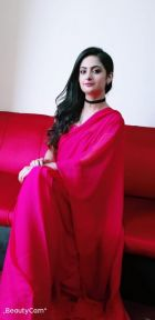Katrina Sexy, 20, Dubai,
