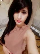 Model Kaif, 22 age