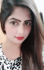 Alia Bhat, profile pictures