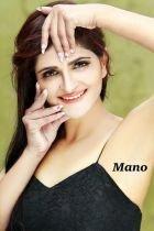female escort +971586145296 Mano