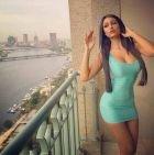 Rahaf (Dubai)