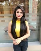 Indian Call Girl, height: 168, weight: 48