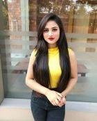 female escort Indian Call Girl