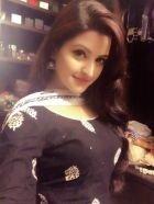 photos Naina Indian Escort