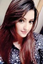 Naina Indian Escort, age: 22 height: 168, weight: 0