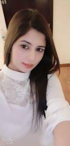 escorts Alia Bhat (Dubai)