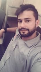 Hazrat Akbar, phone. +971 52 818 7105