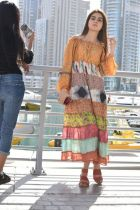 call girl Anmol Vip, from Dubai