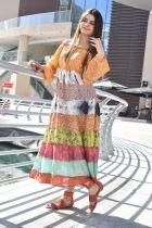 escorts Anmol Vip (Dubai)