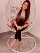 Dubai model escort Neelam Vip student: photos, reviews, services