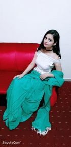 Isha Indian Model (Dubai), sexual photo