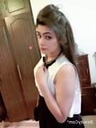 Indian Busty girl — photos and reviews about the prostitute