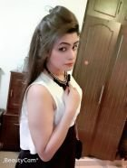 Indian Busty girl (Dubai)