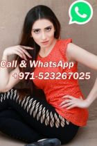 image Alicia ajman escorts (independent)