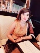 photo Nirmal +971509847086