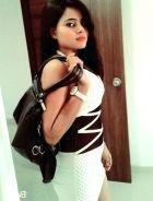call girl Sneha Sethi, from Dubai