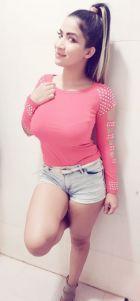 Busty Teen Anaya, +971 58 144 5757