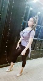 call girl Busty Teen Anaya, from Dubai