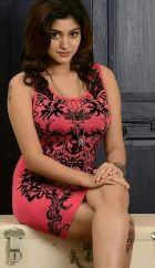 independent Jhanvi Patel (escorts)