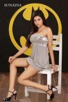 Sunaina, pictures