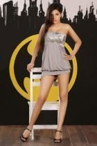 Sunaina, escort photo