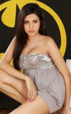 Sunaina, photo SexoDubai.com