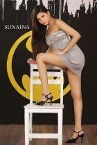 escort service Sunaina