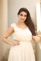 Best result of escort search: hooker +971554116818 Bindiya  in UAE