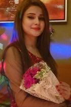 Elite model from Dubai: +971563955673 Zoya with photos and reviews