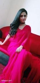 massage escort Binash +971586927870