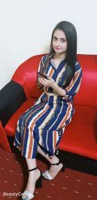 Binash +971586927870, escort photo