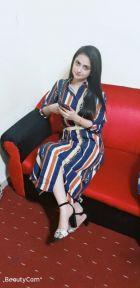 Binash +971586927870, Dubai